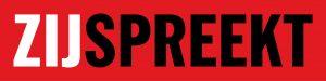 zij-spreekt-logo